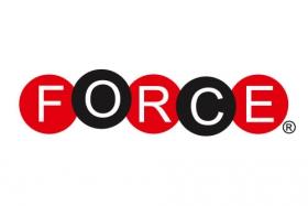 FORCE Shyang Yun Tools Co., Ltd