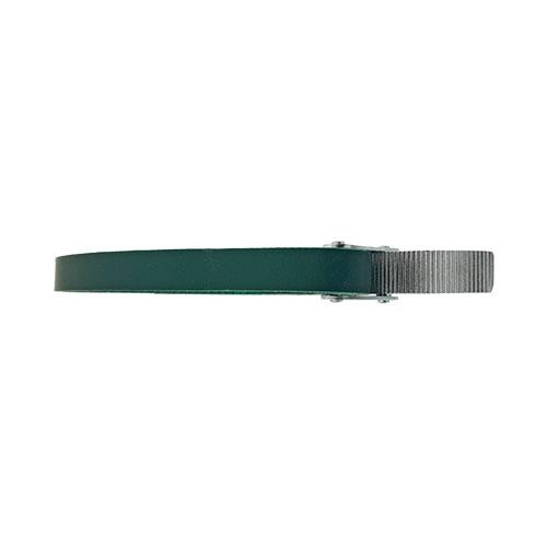 Ключ за маслен филтър с каишка UNIOR 60-140мм, CrV, хромиран - big, 38544