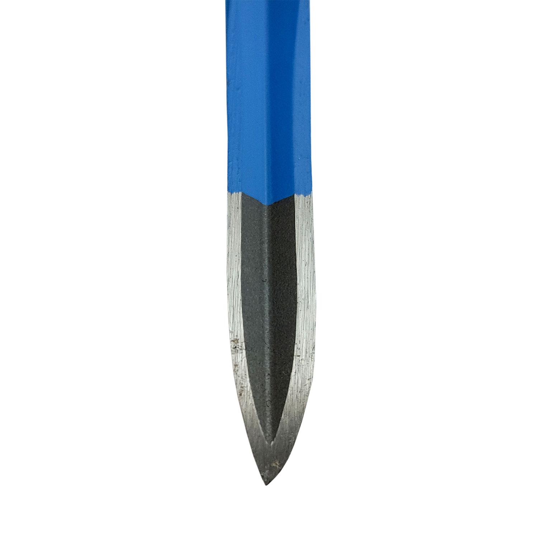 Шабър RENNSTEIG 85мм, с лакирана дървена дръжка - big, 98916