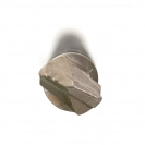 Свредло DREBO 4 PLUS 10x110/50мм, за бетон, HM, 2 режещи ръба, SDS-plus - small, 114093