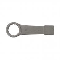 Ключ звезда ударен UNIOR 60мм, CS, закален