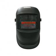 Шлем за заваряване ASKAYNAK FOCUS WELD S777, DIN 4-9/13, MIG/MAG и TIG, фотосоларен