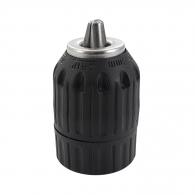 Патронник RAIDER RD-KC02 2-13мм, с резба 1/2