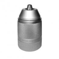 Патронник RAIDER RD-KC11 2-13мм, с резба 1/2