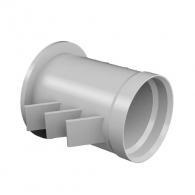 Тапа NIDEX SST 22 - 25, пластмасова за кофраж 22-25мм