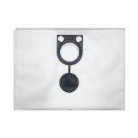 Торбичка филтърна BOSCH, за прахосмукачка: GAS 25 L SFC, за еднократна употреба