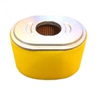 Въздушен филтър HONDA, GX110, GX120, GX140, GX160, GX200