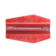 Диаманти метални SCHWAMBORN EX-SSC 20E, червен, за много абразивни повърхности