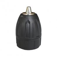 Патронник ABRABORO BASIC 1.0-10мм, с резба 3/8
