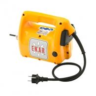 Конвертор електромеханичен ENAR AVMU, 2300W, 18000об/мин, 230V