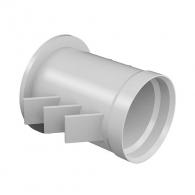 Тапа REUSS-SEIFERT Schal-Stopfen SFL 25, пластмасова за метален кофраж
