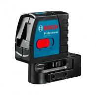 Нивелир Bosch GLL 2-50 + BM1 + L-Boxx 0601063108