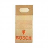 Торбичка филтърна BOSCH, за шлайф машини: GBS 75 AE, GSS 14, GSS 14 A, GSS 16, GSS 23