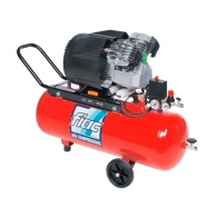 Компресор FIAC VX 100/360 MC, 100l, 10bar, 360l/min, 2.2kW, 3.0hp, 230V