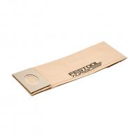 Торбичка филтърна FESTOOL TF II-ETS/RS, за вибрационен шлайф: RS 300, RS 3, RS 200, RS 2, ES 150, ETS 150
