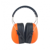 Антифон външен STIHL CONCEPT 28, SNR 28 dB, пластмаса
