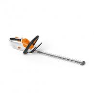 Акумулаторна ножица за трева и храсти STIHL HSA 45, 18V, 2.0Ah, Li-Ion, 500мм