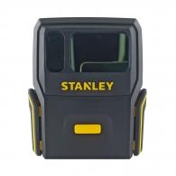 Дигитален измервателен инструмент STANLEY SMART MEASURE PRO, 0.05-145м, +10/+50