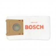 Торбичка филтърна BOSCH, за прахосмукачка: PSM Ventaro 1400, за еднократна употреба