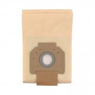 Торбичка филтърна FESTOOL SC FIS-SRM 45, за прахосмукачка: SRM 45 E-PLANEX, за еднократна употреба
