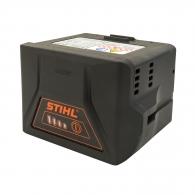 Батерия акумулаторна STIHL AK 20, 36V, 3.2Ah, Li-Ion