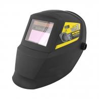 Шлем за заваряване DECA WM 31, фотосоларен