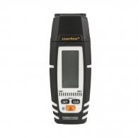 Влагомер LASERLINER DampMaster Compact Plus
